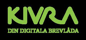 Kivra logo