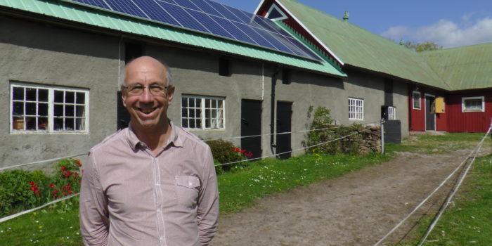 Hans Westerlund